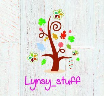 Lynsy_stuff